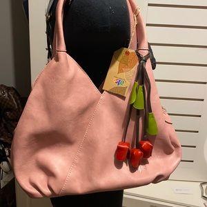 Espe shoulder bag